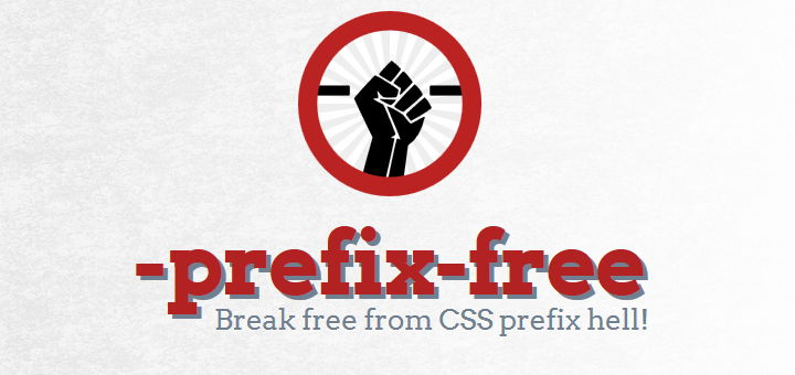-prefix-free prefixes