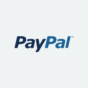 subrion cms paypal plugin icon