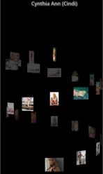 Spiral Flash Gallery