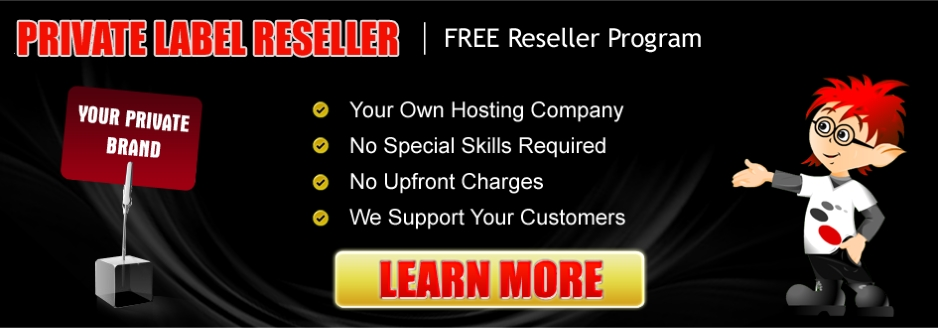 free reseller service